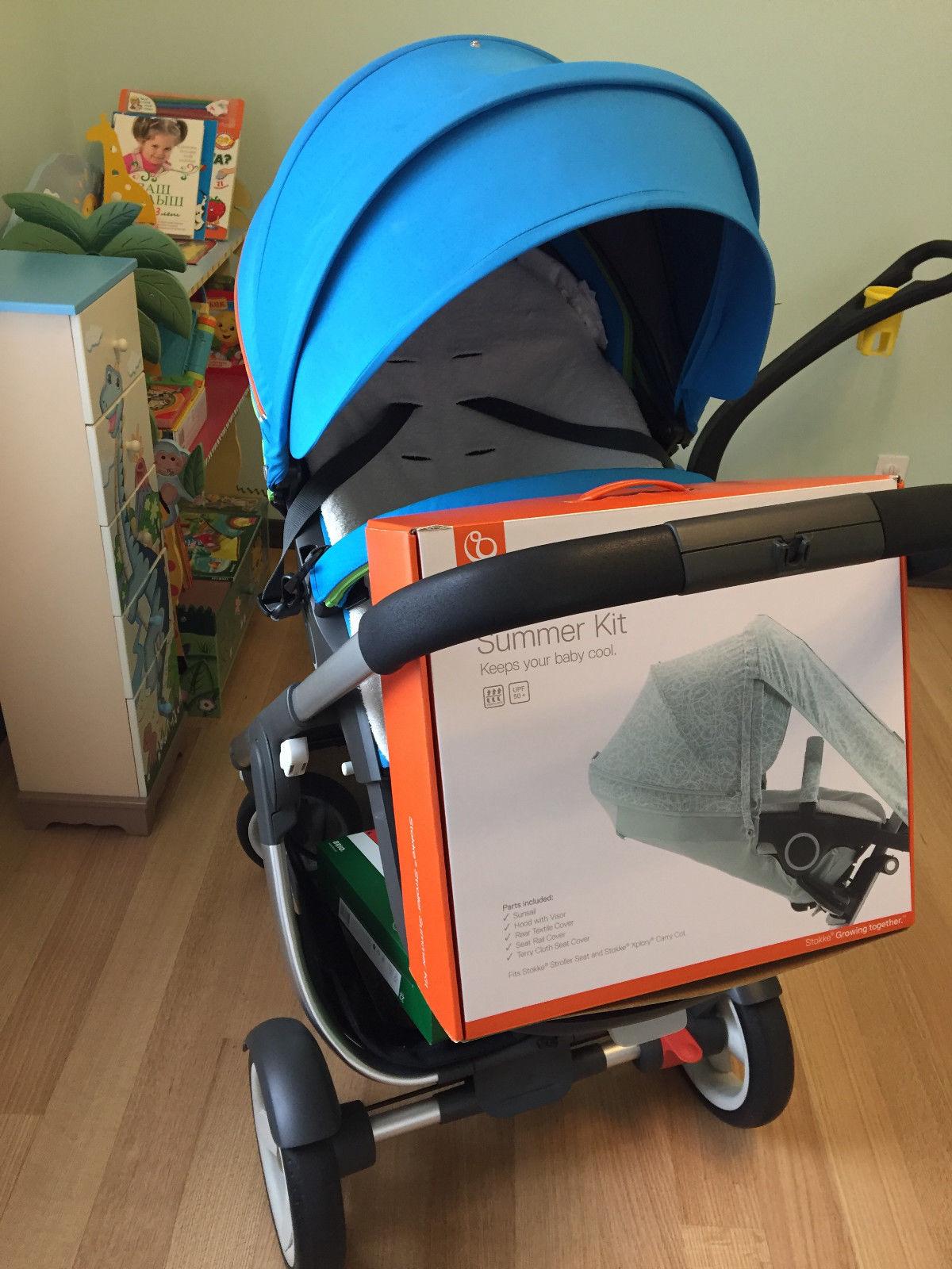 Baby Kids Stuff In Kigali Rwanda Classifieds