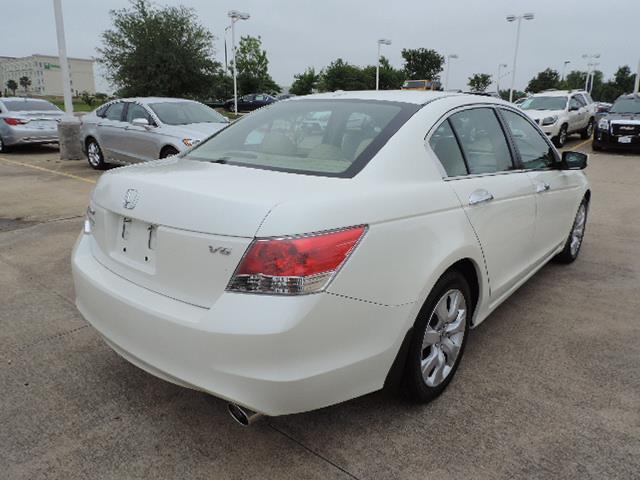 Used Cars For Sale in Unaizah Saudi Arabia
