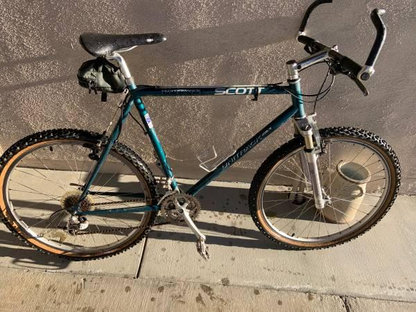 Bicycle For Sale in Gifu Japan Classifieds
